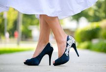 Every Girl Needs Great Shoes