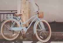 // pretty bikes