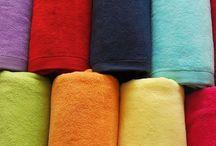 Beach Towels - Toalhas de Praia / Top quality beach towels - Made in Portugal