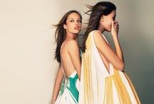 Dress to impress / by Mariana Ascenção