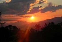 Minhas fotos das Maravilhas de Deus / Aqui coloco fotos que tiro das maravilhas da natureza que Deus cria.
