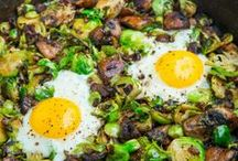 Healthy Recipes / Recipes that you will enjoy.