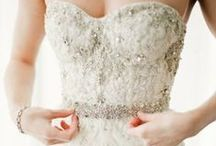 Wedding Dresses / by Beauty Full Homes