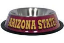 Holiday Wish List: Sun Devil Style / by Arizona State Sun Devils