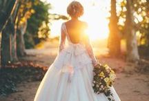 Our Future Wedding Ideas !