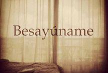 Frases>•<