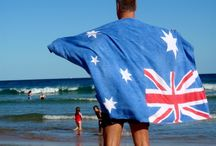 Australia - my home / Pictures of my beautiful land