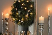 Merry Christmas / All things Christmas