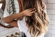 locks on locks | hair / Hair dreams, goals, everything...