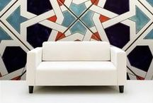 декор | interior | design