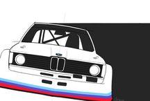 ART / Car Art