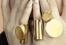 Total Jewelry Obsession / jewelry! jewelry! jewelry!