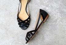 Shoe Fever / we love love love shoes