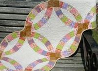 Quilting and Sewing / Quilts, dressmaking, crafts Quilt patterns