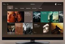1_GUI_TV