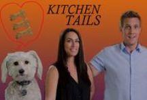 The Dog Bakery Recipes