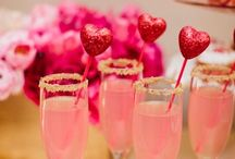 Holiday Season - Valentine's Day