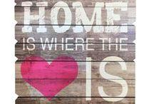 Molimobel Home / Nos estrenamos con nueva sección para continuar acompañándoles en la decoración de su hogar con Molimobel Home, donde pueden encontrar varios productos que hagan de su salón, dormitorios y demás departamentos de su hogar un lugar cada vez más cálido y acogedor.