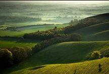 East Sussex, United Kingdom
