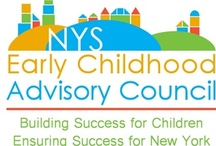 Early Childhood / The New York State Early Childhood Advisory Council (ECAC) was established in 2009 to provide advice to the Governor on issues related to the development of a comprehensive system of supports and services for young children and their families. We invite you to learn about the ECAC and its work.