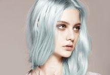 a-Hair