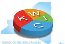 New York Data  / A primary objective of the New York State KIDS COUNT project is to disseminate county-level data that focuses on child well-being in order to advance the use of children's health, education and well-being indicators as a tool for policy development, planning and accountability. Utilizing a framework called NYS Touchstones, data from numerous state agencies are organized by six major life areas: Economic Security, Physical and Emotional Health, Education, Civic Engagement, Family, and Community.