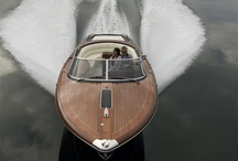 Riva Yacht - Aquariva Super