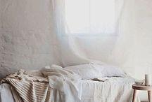 Ⓘn•white / by Ⓢofie