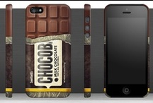 Our phone cases