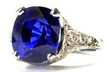 deleuse.com / Janet Deleuse Fine Jewelry & Couture Outerwear
