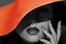 Mode_Moda_Fashion_Education / http://www.accademiamodaedesign.com  www.ideefabrik.it  Scuola di Moda Fashion e Design