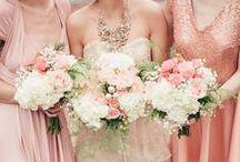 that's how I imagine my wedding dress!