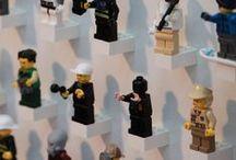 LEGO / LEGO for kids