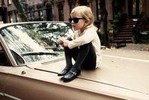 m i n i f a s h i o n / Kids clothes, styles and moods we love.