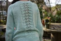 Cotton Yarn Creations / Knitting & Crocheting With Creative Cotton