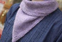 Amazing Aplaca Yarn / Knitting & Crocheting with Aplaca & Aplaca Blends