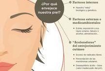 Rejuvenecimiento cutáneo / Descubre cómo nuestros protocolos #YNP te ayudan a mantener la #salud y #belleza de tu piel.