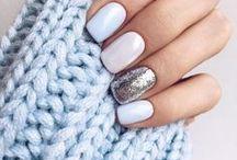nails nails !