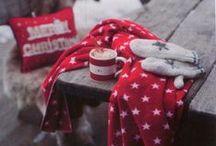 kika karácsony / Számomra a karácsonyi készülődés és a várakozás az év legszebb időszaka. Azért ezeket a képeket választottam, mert tükrözik a karácsony és az otthon melegségét, és a szeretetet. :)