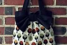 Väskor / Väskor