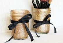 DIY / Home decor / Home decoration and the best do-it-yourself tips - a collection of interesting pins. / by Patrick Jobst