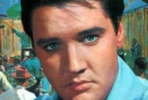 ELVIS PRESLEJ / MUSIC, MOVIES