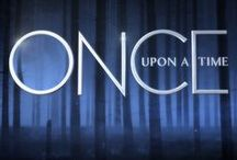 once upon a time is the best show ever <3