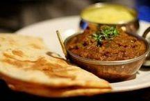 Food - Indian