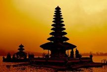Explore Indonesia - Bedforest / Explore Indonesia's wonders with www.bedforest.com  Beautiful Landscape, Guides, Accommodations, Great Deals  #Indonesia #Bedforest #Travel #Accommodation #Rental