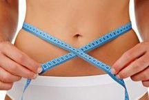 DIETAS / Dicas de dietas para emagrecer, dietas variadas, baratas, dietas da moda, emagrecer muito de maneira saudável.