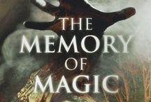 The Memory of Magic