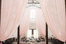 Reception / Inspiration for one of the best parties you will ever go to.