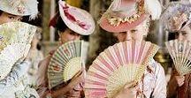 Marie Antoinette / 2006 movie