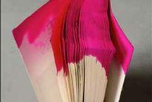 Artbook-inspiration